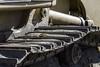 _SAF5882 (sara97) Tags: bulldozer cat constructionequipment copyright©2017saraannefinke heavyequipment missouri outdoors photobysaraannefinke saintlouis