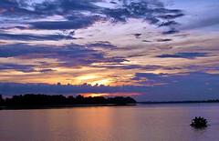 Tour khám phá sông nước Mekong Miền Tây 2N1Đ https://ptql.org/80924 (Phạm Châu) Tags: tour khám phá sông nước mekong miền tây 2n1đ