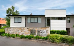 Laurel, 1/9 Kangaloon Road, Bowral NSW