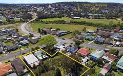 55-57 Watkins Road, Elermore Vale NSW