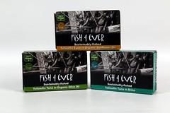 posh tuna (OrganicoRealfoods) Tags: fish productshot uk english box yellowfintuna whitetuna brine oliveoil sunfloweroil