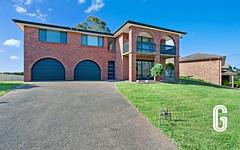 16 Gemini Avenue, Elermore Vale NSW