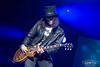 The Guns N' Roses Experience UK (Fred Moocher) Tags: tributebands d4s concert zenithtoulousemetropole livepics photosdeconcerts nikon