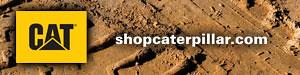 Shop Caterpillar New