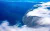 Leaving Wrangel Island (JohannesLundberg) Tags: rottenice shoreline wrangelislandarcticdesert asia chukotkaautonomousokrug cloud wrangelisland arcticislands2017 eastsiberiansea expedition slope geology arcticocean russia arktiskaöar2017 chukotskyavtonomnyokrug pa1113 arktiskahavet arktiskaoceanen norraishavet ostrovvrangelya чуко́тскийавтоно́мныйо́круг о́строввра́нгеля