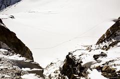 DSC_000(59) (Praveen Ramavath) Tags: chamonix montblanc france switzerland italy aiguilledumidi pointehelbronner glacier leshouches servoz vallorcine auvergnerhônealpes alpes alps winterolympics