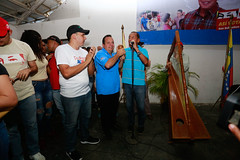 _JMP7820 (Gobernador Marco Torres) Tags: gestion gobiernobolivariano gobernador aragua araguapotencia marcotorres