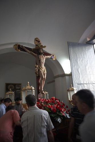 "(2009-06-26) Vía Crucis de bajada - Heliodoro Corbí Sirvent (3) • <a style=""font-size:0.8em;"" href=""http://www.flickr.com/photos/139250327@N06/27424661299/"" target=""_blank"">View on Flickr</a>"