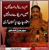 ہم برائے فروخت نہیں، ہمیں امریکا سے امداد نہیں اعتماد چاہیے: پاکستان آرمی میجر جنرل آصف غفور 👤 Fb.com/ShiiteMedia110 🌐 Twitter.com/ShiiteMedia 📱 t.me/ShiiteMedia 📷 Instagram.com/ShiiteMedia :video_ca (ShiiteMedia) Tags: shia news killing 2017 shiite media urdu pakistan islami payam aein abbas muharam 1439 ashura genocide شیعت میڈیا ، شیعہ نیوز، channel q12 shiitenews abna newa latest india alert karachi tv shiatv110