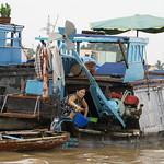 Vietnam 2007 thumbnail