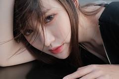 DSCF5258 (huangdid) Tags: fujiflim xf3514 portrait 人像 比比 xt2