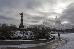 Faith RMX (PicAxis) Tags: faith foi winter hiver lanscape paysage quebec canada