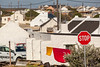 IMG_2894 (francois f swanepoel) Tags: afwitkalk architechture arniston canoneos5dmk2 capevernaculararhitecture fishingvillage kassiesbaai lime orange red scenics whitewash waenhuiskrans heritage