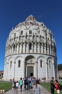 Pisa013