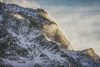 2/365 (der_peste (on/off)) Tags: mountain alps zugspitze eibsee garmischpartenkirchen garmisch gondola snowy snow windy sun clouds sky rock bavaria germany germanalps sonya7ii sel70200gm