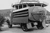 "GZ-77035 Fordson 7V opbouw Geesink ""Gemeente Reiniging Zaandam"" (Wouter Duijndam) Tags: gz7735 fordson 7v opbouw geesink gemeente reiniging zaandam gr12 vacuümwagen"
