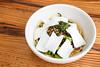 IMG_8934 (canerossotx) Tags: austin atx josh healy winter pasta sausage broccolini broccoli ricotta salata