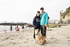 Laguna 2018 Jan (Young Nam) Tags: laguna beach 2018 colleen darius einstein harold