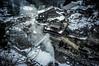 Jigokudani Spa (moaan) Tags: yamanouchi nagano japan spa jigokudanispa memories snow snowyscenery geyser travel travelphotography travelogue ricohgxr gxrmounta12 superangulon21mmf34 leicasuperangulon21mmf34