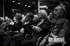 2017_01_07 Nieuwjaarsconcert St Antonius NJC_3013-Johan Horst-WEB