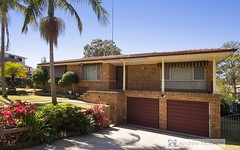 9 Curdie Street, Jewells NSW