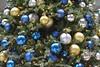 DSC_6978 (seustace2003) Tags: delft tu nederland holland pays bas paesi bassi an ísitír nollaig kerst christmas noel