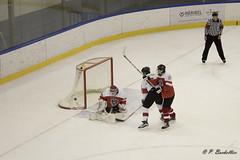IMG_8093-2 (HUSKYBRIDES) Tags: austria hongrie autriche ice hockey meribel u20 2018 glace canon 6d markii