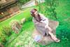 20170518-_DSC2383 (Tony0613) Tags: sony ilce7 a7 alpha taipei taiwan cosplay coser anime 外拍 人像外拍 sonyphoto sonyalpha 嘉義 台灣 anmine 人 cute kawai like live eva 日式 真希波 福音戰士