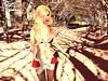 Femboy # 37 (Miu Kizi) Tags: secondlife shemale sissyboy sheboy sissygirl femboy tgirl vtech sexyprincess