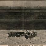 Das Buch für Alle ,Illustrierte familien Zeitung 1900 , ill  das eisenbahnunglück thumbnail