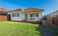 78 Bligh Street, Fairfield East NSW