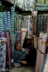 Esfahan (viaggiatoreda2soldi.it) Tags: iran touriran mediooriente medioriente asia market mercato souk souq esfahan