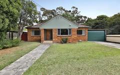 63 Gannons Road, Caringbah NSW
