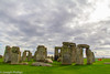 Stonehenge (breakfast_pizzas) Tags: stonehenge stonehengeengland england united kingdom unitedkingdom rock rocks pillars stone stonepillars unesco unescoworldheritagesite worldheritagesite world heritage site wiltshire europe grass greengrass earthworks canon canon60d canonphotography
