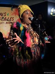 2017-12-06 Tank and the Bangas - Ubu - Trans Musicales 2017 281A7188 (bernard.sammut) Tags: bernard sammut rennes 2017 tank bangas trans musicales transmusicales festival ubu live concert