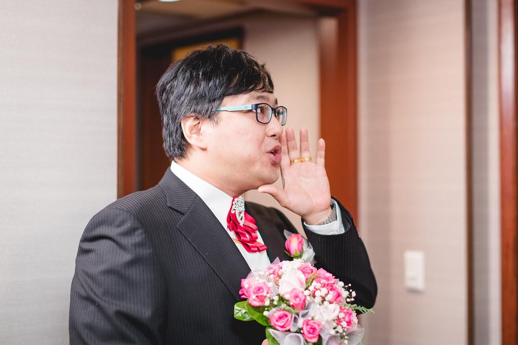 孟菲&姿儀、婚禮_0077