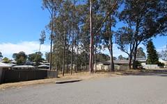 21 Reid Street, North Rothbury NSW