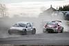 CR5_7334.jpg (Craig Richardson) Tags: 70300mm britishrallycrosschampionship cars circuit croft d750 dirt grandprix race racing rally