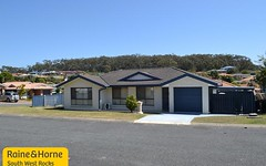 3A Dennis Crescent, South West Rocks NSW