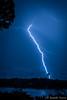(saajithazeez_6) Tags: nikon lighting nightsky d750 naturephotography manfrotto 2470mm28 thunderstorm nightphotography sky