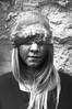without eyes (LiGinn) Tags: shoot photo photography photographer portfolio portrait exposure reflex origins earth girl hair wuthout eyes blind