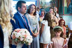 """Greek wedding photography (119) • <a style=""""font-size:0.8em;"""" href=""""http://www.flickr.com/photos/128884688@N04/38458252334/"""" target=""""_blank"""">View on Flickr</a>"""
