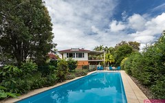 28 Fifteenth Avenue, Sawtell NSW