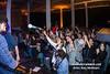 Mishima, Fabra i Coats, Barcelona, 19-12-2017_66 (Ray Molinari) Tags: mishima fabraicoats barcelona finaestampa