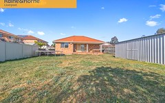 4 Richlands Place, Prestons NSW