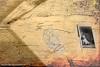 Phun with my software... (Pascal Rey Photographies) Tags: fun sépia aruba abw sepia vintage oldschool photographiecontemporaine photos photographie photography photograffik photographiedigitale photographienumérique pascalreyphotographies nikon d700 luminar digikam digikamusers