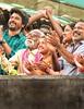 Velaikkaran HD (dineshmusiclover) Tags: velaikkaran sivakarthikeyan nayanthara tamilmovie tamil kollywood poster