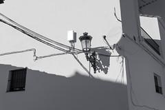 Almonaster la Real (Viajana Lejana) Tags: ruta trip travelling travel huelva andalucia andalusia españa spain world photo photography fotografia foto day pueblo town village sierra woods pintoresco picturesque