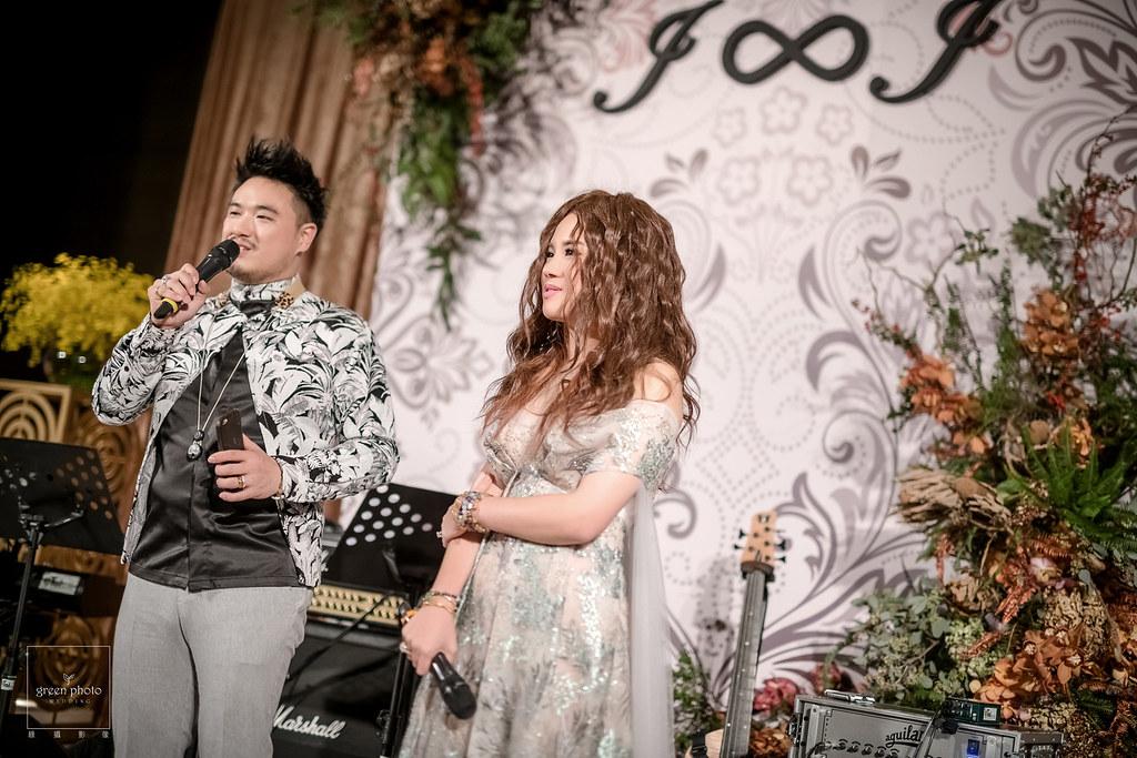weddingday062