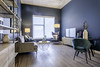Spoke Apartments_Lavencia_HamptonGreige_16 (Altro USA) Tags: apartment housing lavencia altrolavencia commercialflooring residentialflooring lvt